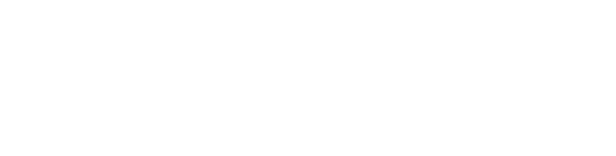 Miracle Music Hunt Forever ステージ型BOX仕様